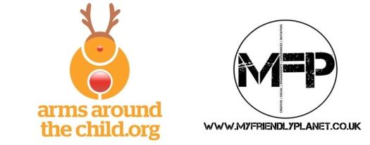 MFP Partnerships logo 2019 jpeg