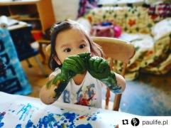 School Art 4 Kids Katyani 7 Photo by Paulina Rai 2019