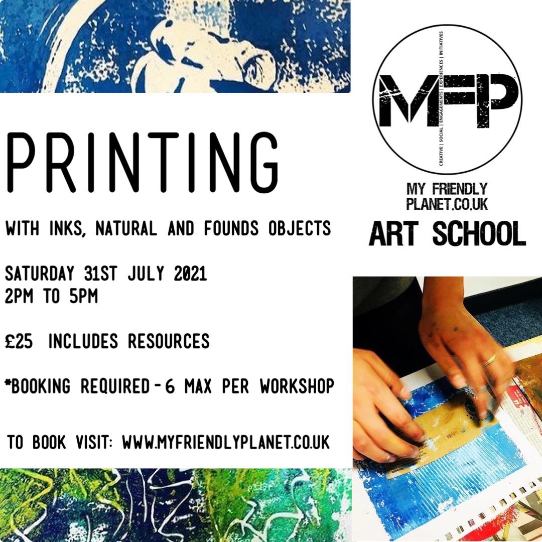 printing-workshop-1